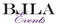 Boutique & Lifestyle Lodging Association (BLLA) Connects  Travel and Hospitality Aficionados for 3rd Annual Executive Women's Conference in Los Angeles