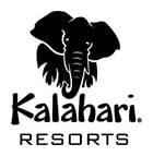 Kalahari Resorts LLC