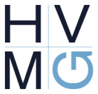 Hospitality Ventures Management Group (HVMG).