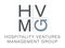 Hospitality Ventures Management Group (HVMG) In Excess of $200 Million in Development and New Construction Pipeline