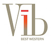 Vib by Best Western