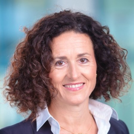 Madeleine marx pauly has been appointed general manager at for Marx hamburg
