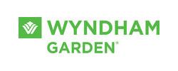 Wyndham Garden By Wyndham Hotel Group