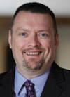 Peter Gillis has been appointed General Manager at Delta ...