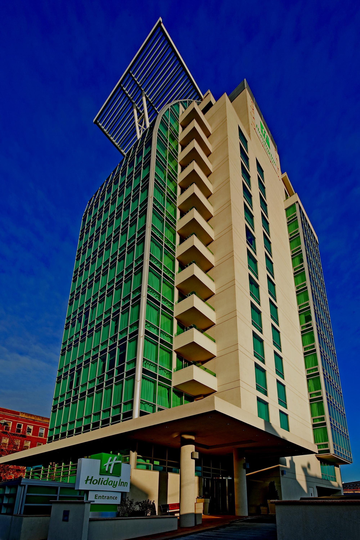 Hotel Suites Long Island City
