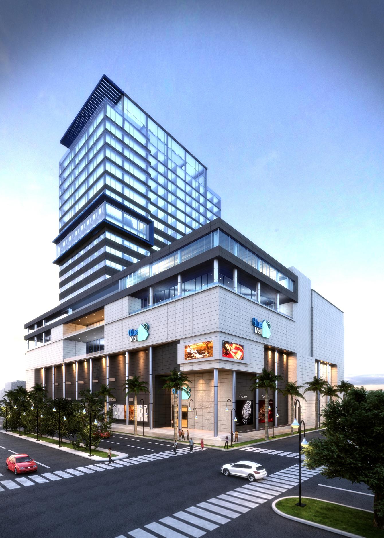 Luxury Hotels In Santo Domingo