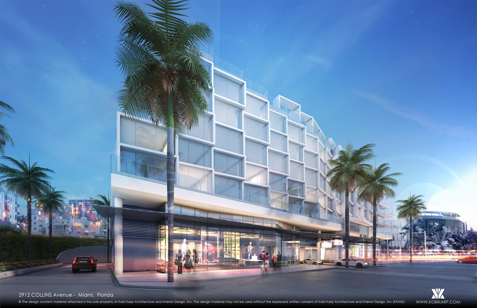Hotel Management Schools In Florida