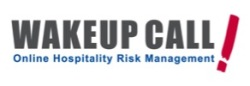 WAKEUP CALL Streamlines Risk Management and Staff Training Protocol for StaySD Hotel Management Properties