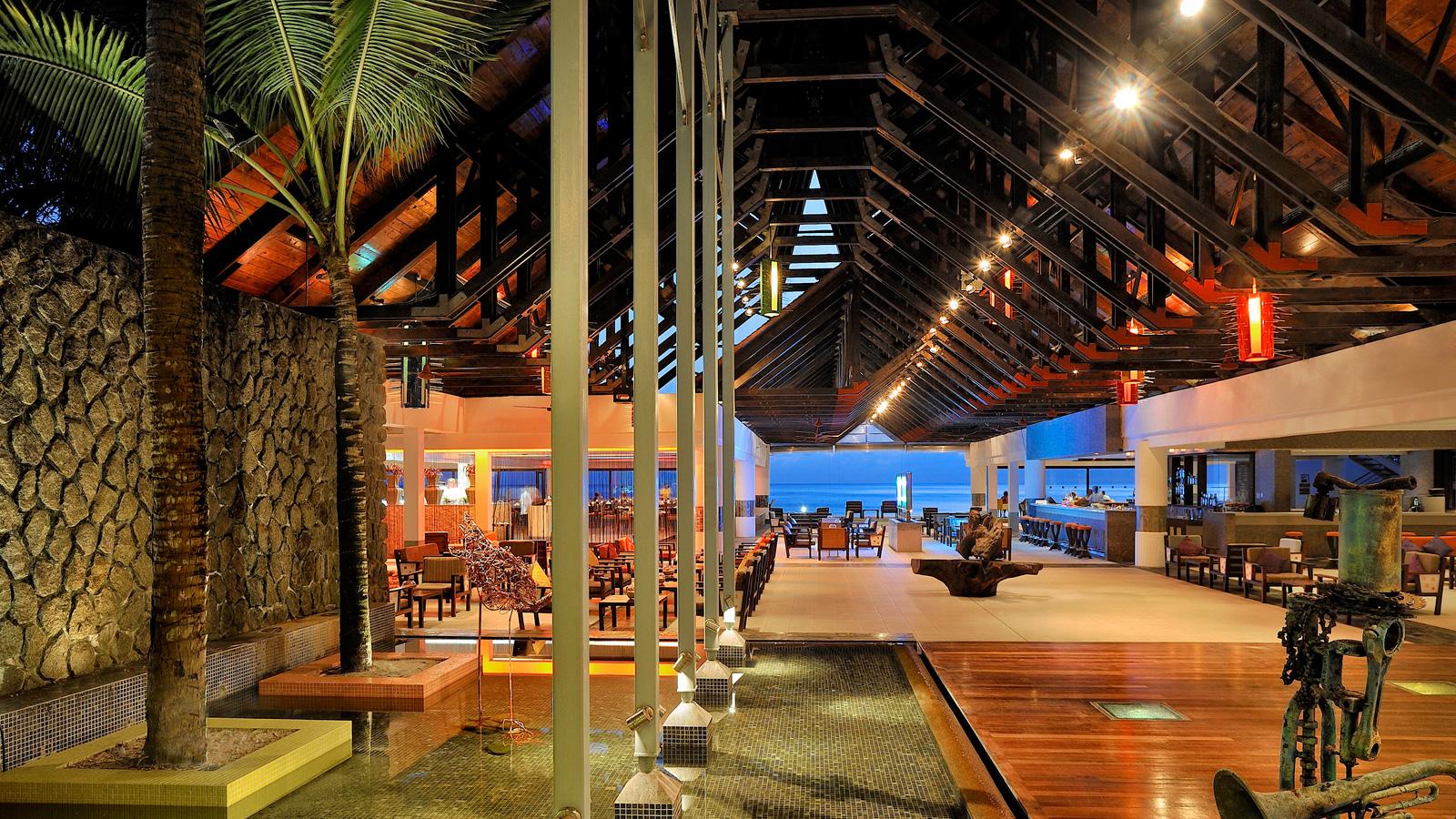 Minor Hotel Group Opens The 124 Room Avani Seychelles