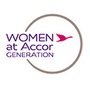 "Accor signs the United Nations' ""Women's Empowerment Principles"" (WEPs)"