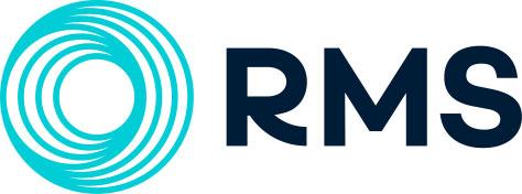 RMS Cloud Receives a 2020 Tech Cares Award From TrustRadius