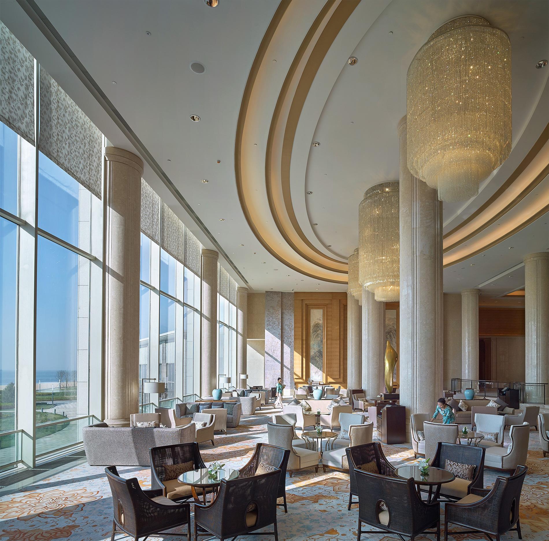 shangrila hotel Shangri-la hotel, paris , париж, франция - 43 отзывы гостей  забронируйте отель прямо сейчас.