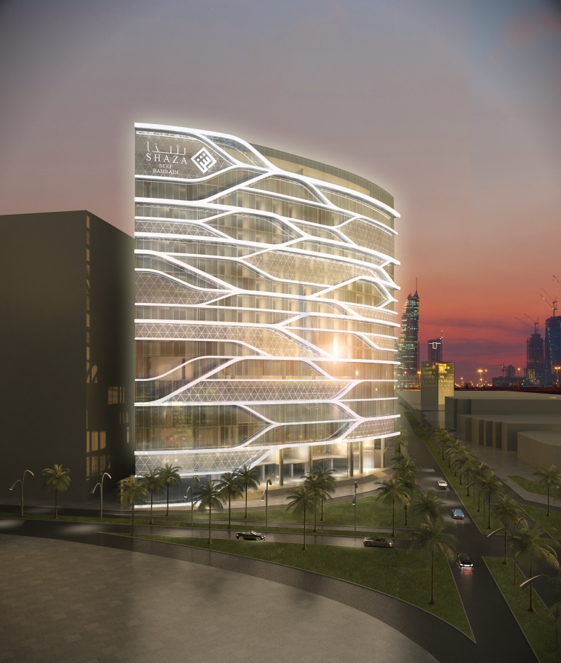 Image result for shaza hotel riyadh
