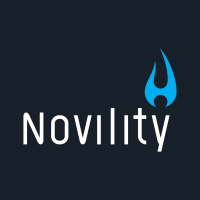 NOVILITY TO LAUNCH REVOLUTIONARY HOSPITALITY TRAINING AT HITEC 2015
