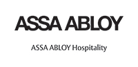VingCard Elsafe Takes the Family Name to Become ASSA ABLOY Hospitality