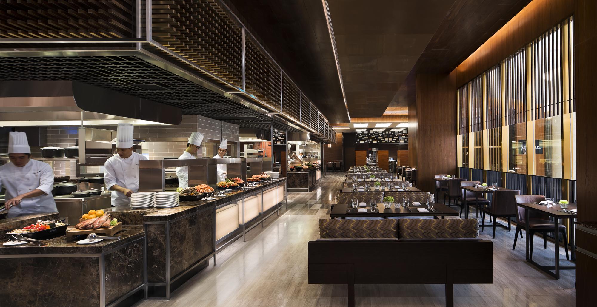 Αποτέλεσμα εικόνας για Marriott International Unveils Plans to Double Its Luxury Footprint In Asia Pacific