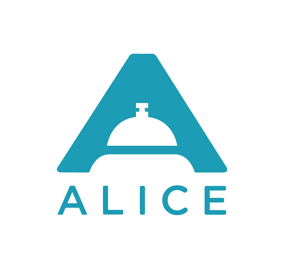 ALICE and Vocera Partner to Improve Hotel Communication and Workflows
