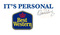 Best Western Launches  It s Personal  Executive Blog