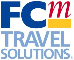 """FCm Travel Solutions Announces """"TripIt for TMCs"""" Partnership"""