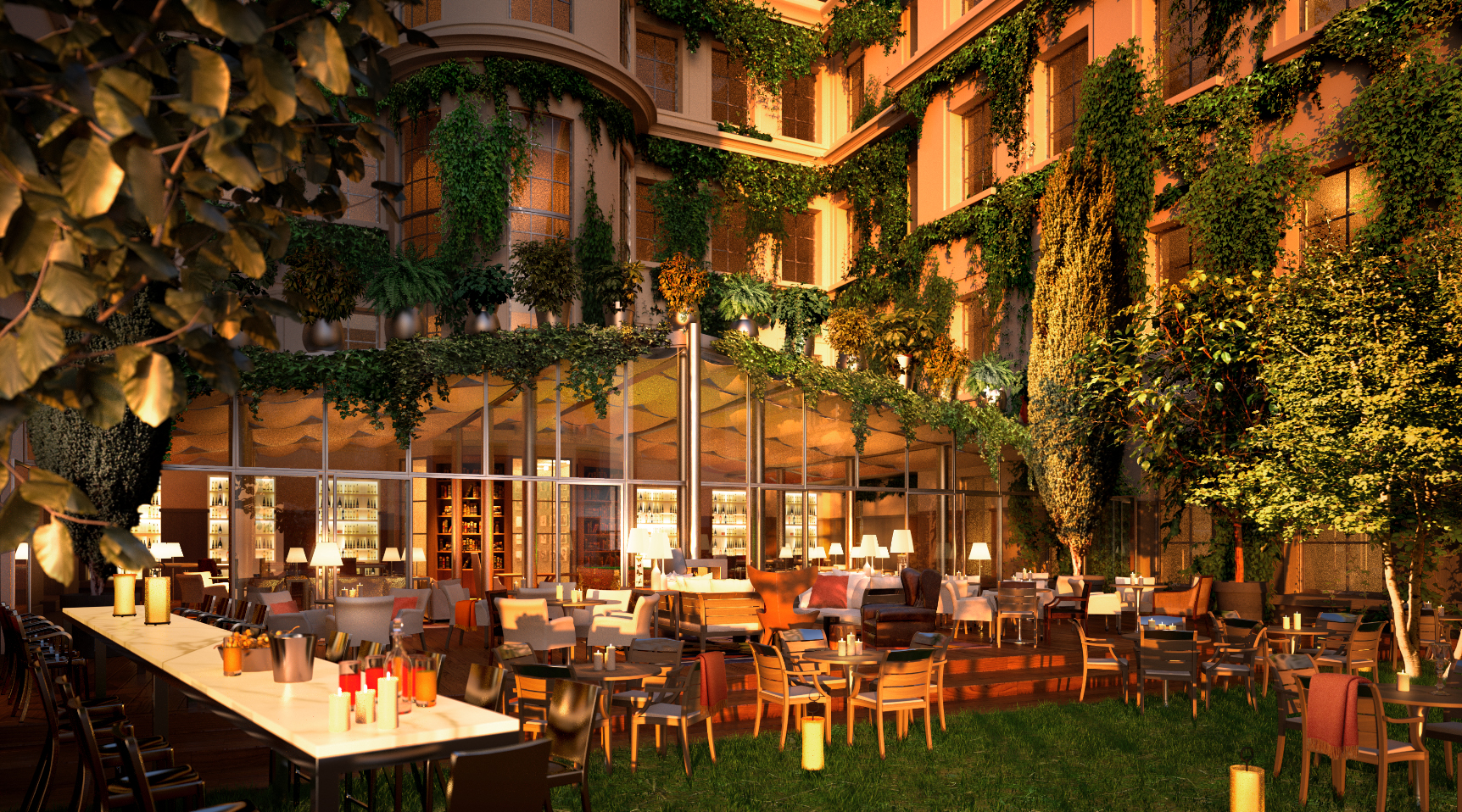 Rosewood S 227 O Paulo In Brazil To Open In 2018