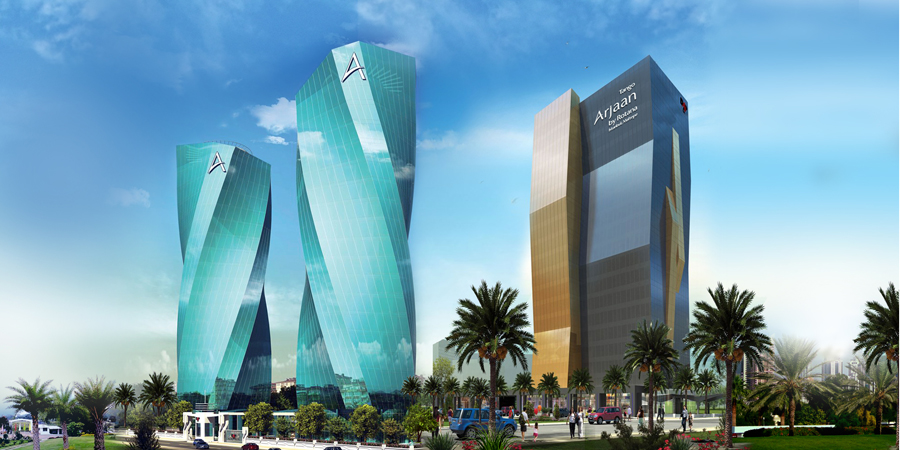 Rotana Bahrain Opening Rotana Opens Its First Two