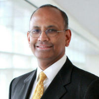 Vikram Reddy Has Been Appointed General Manager At Four Seasons Mumbai