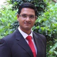 Resulta ng larawan para sa Amit Nayak,CHA