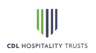 CDL Hospitality Trusts buys UK hotel for S$135 3m | Channel NewsAsia com