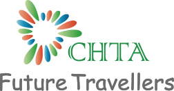 CHTA Disruptive 2018—Connecting Travellers