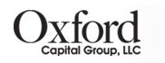 Oxford Capital Group, LLC