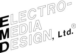 Prepare For the New Reality of Hybrid Meetings with the Electro-Media ReadyRoom!™