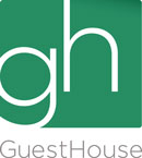 RLH Corporation Launches GuestHouse Extended Stay Brand