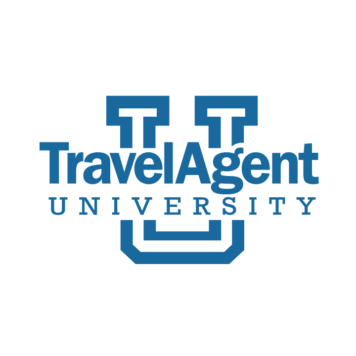Image result for Travel Agent University