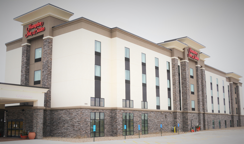 New Restaurants In Downtown Cedar Rapids Iowa