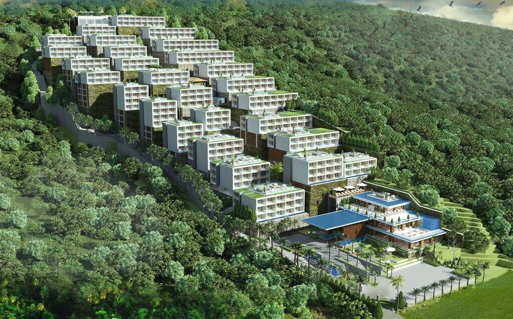 Best Hotels In Phuket Thailand