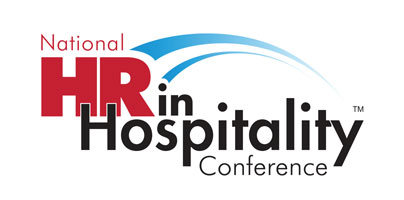 13th Annual HR in Hospitality Conference