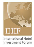 The International Hotel Investment Forum (IHIF) 2016