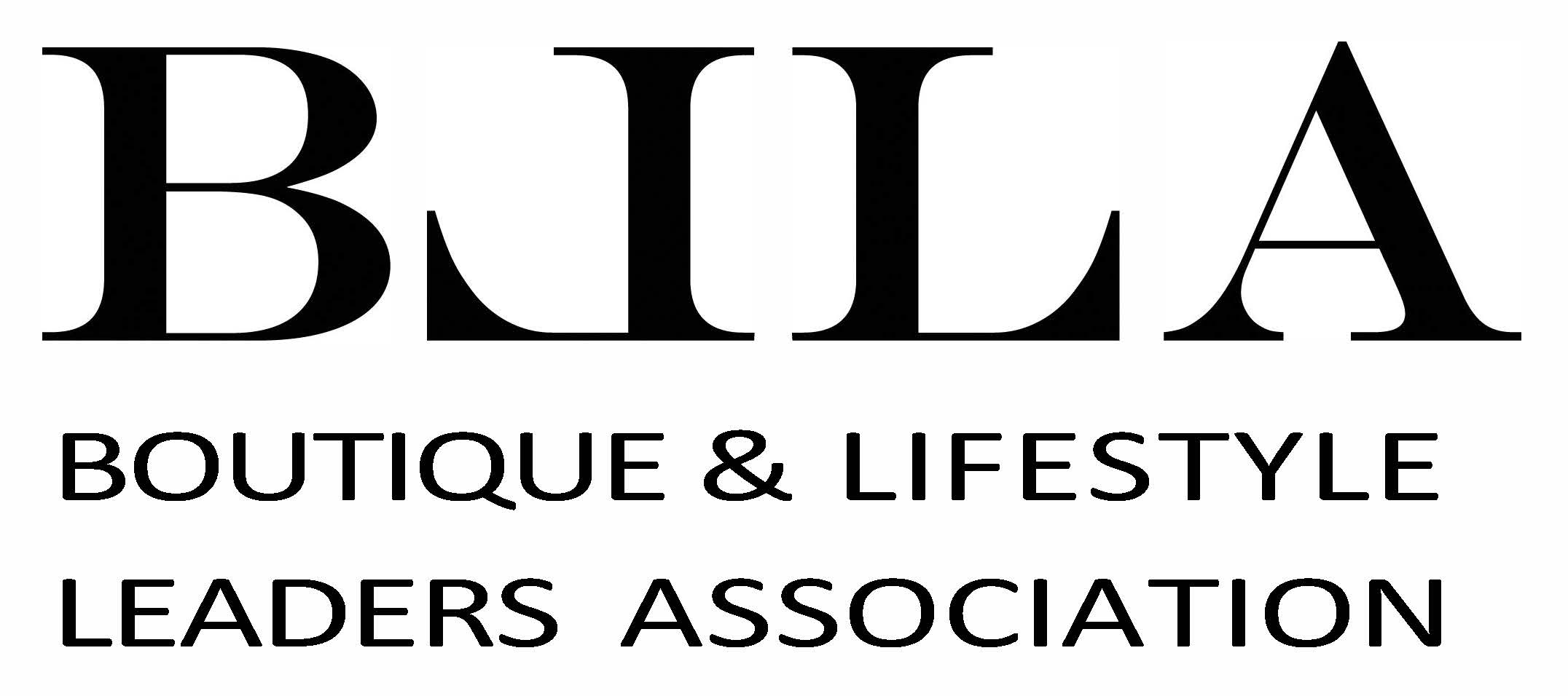 Boutique & Lifestyle Leaders Association (BLLA)