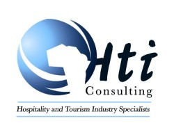 The Impact of Oil Prices on the Hospitality Sector in African Oil Economies