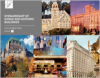 Luxury Insights Report: Stewardship of Iconic and Historic Buildings