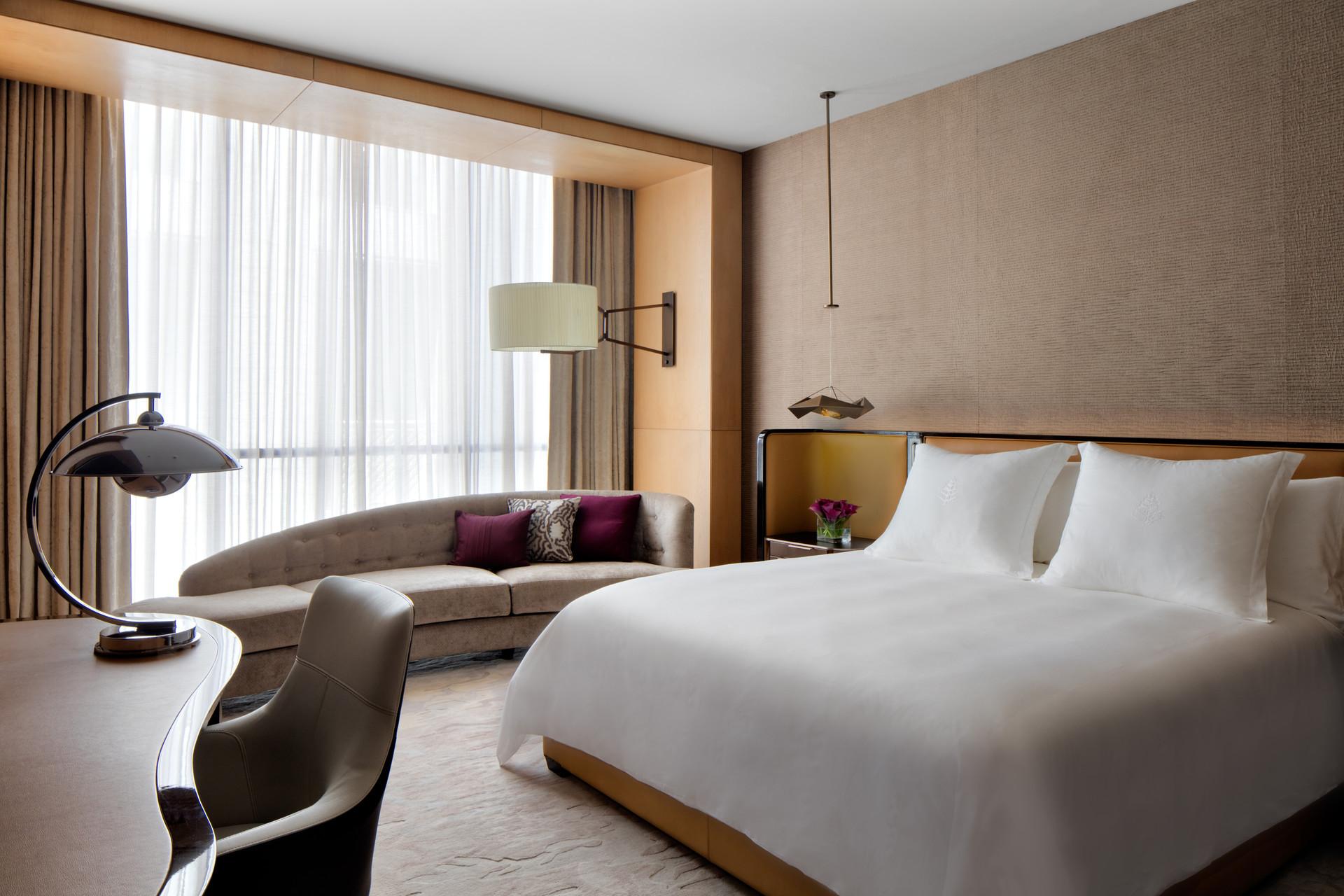 The all new four seasons hotel dubai international for International decor dubai