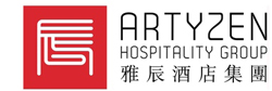 Artyzen Hospitality Group Limited