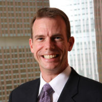 news donald bowman appointed general manager mandarin oriental vegas
