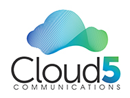 Cloud5 Communications.