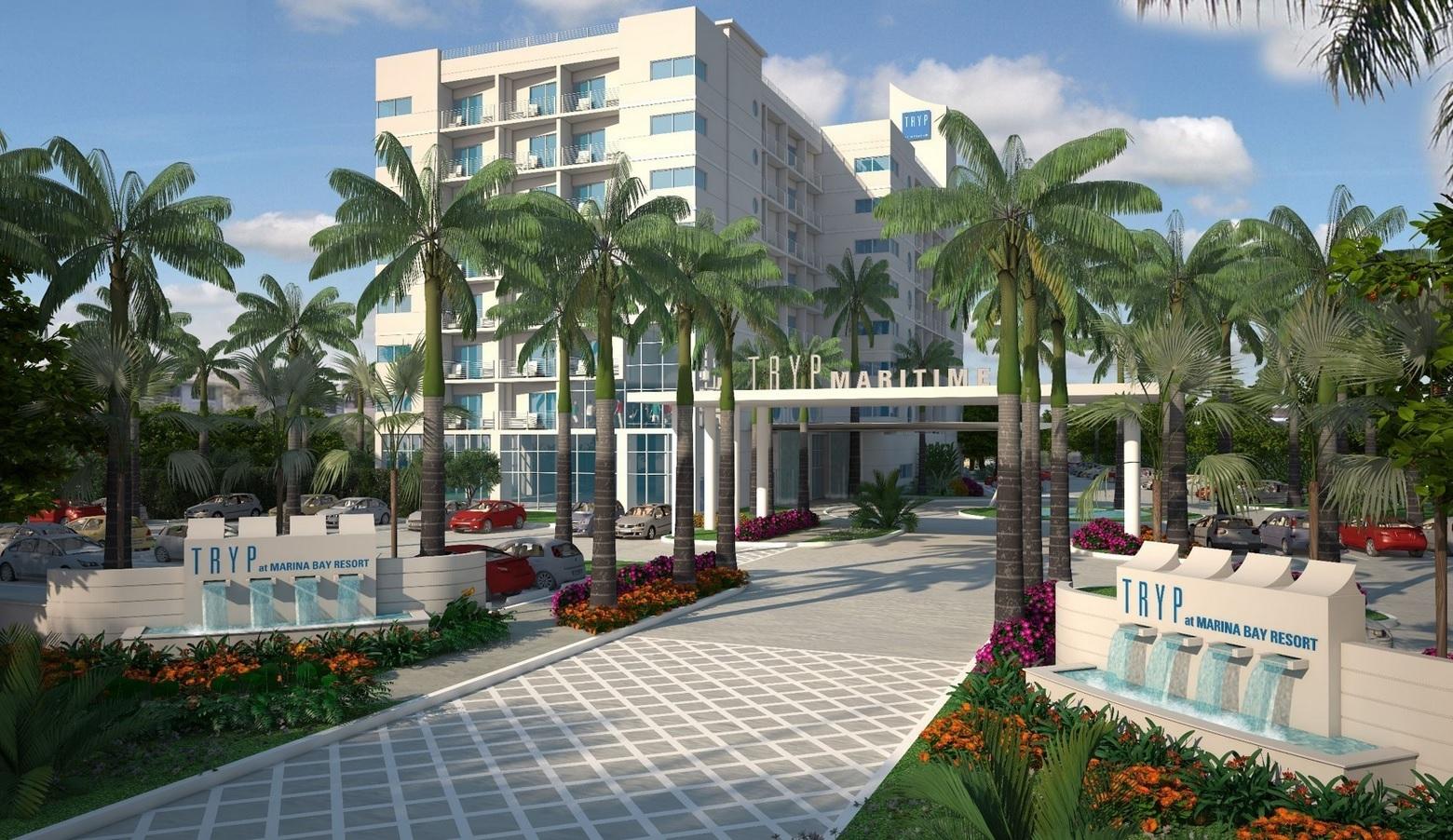wyndham hotel group – hospitality net