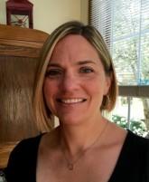 Heather Geisler