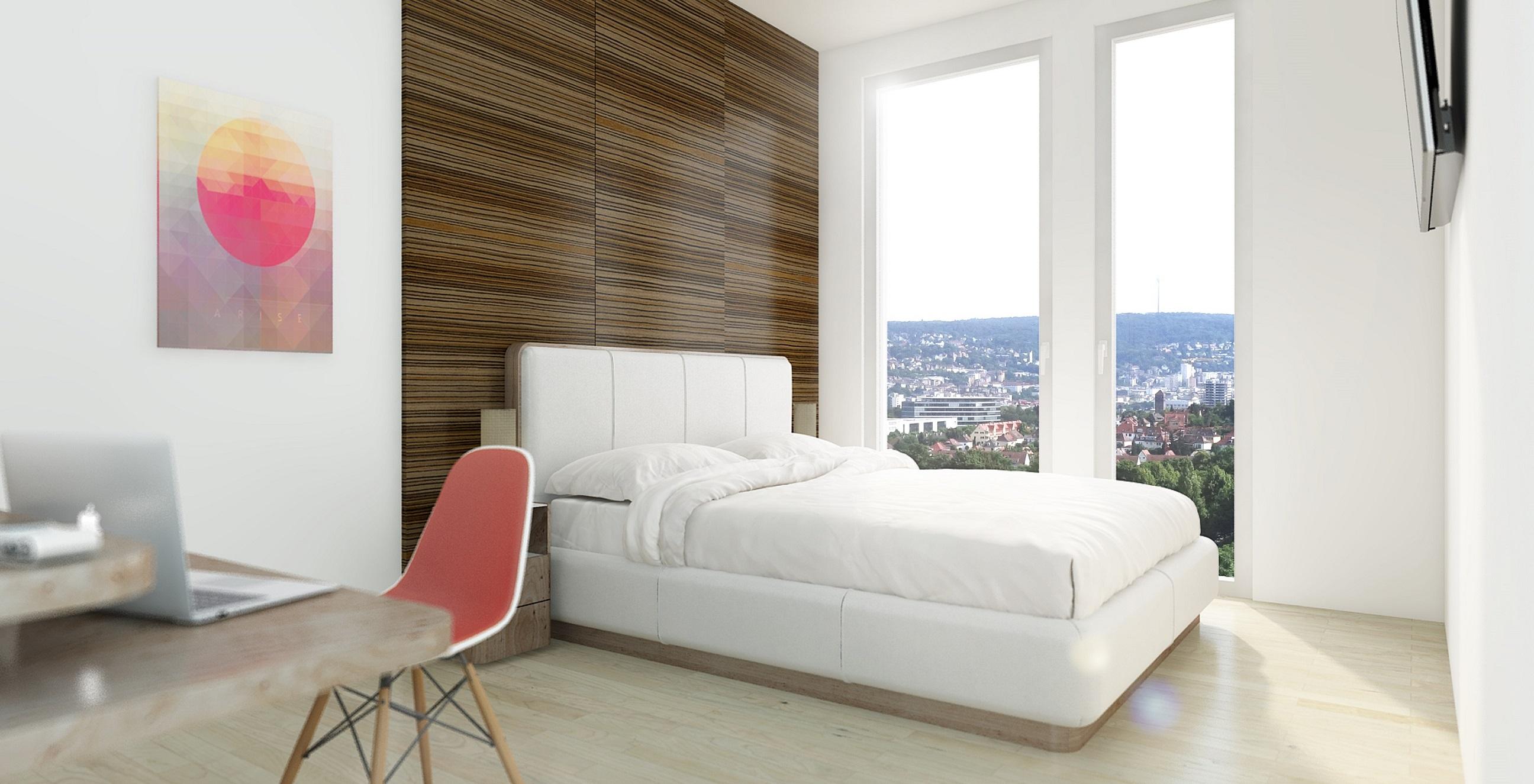 Sofa Stuttgart third novum hotel in stuttgart