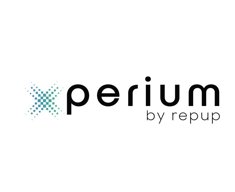 Xperium by RepUp