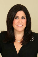 Laurie Ingber has been appointed Sales and Marketing Manager, Real estate at Guy Harvey Outpost Club Collection in ... - Hospitality Net