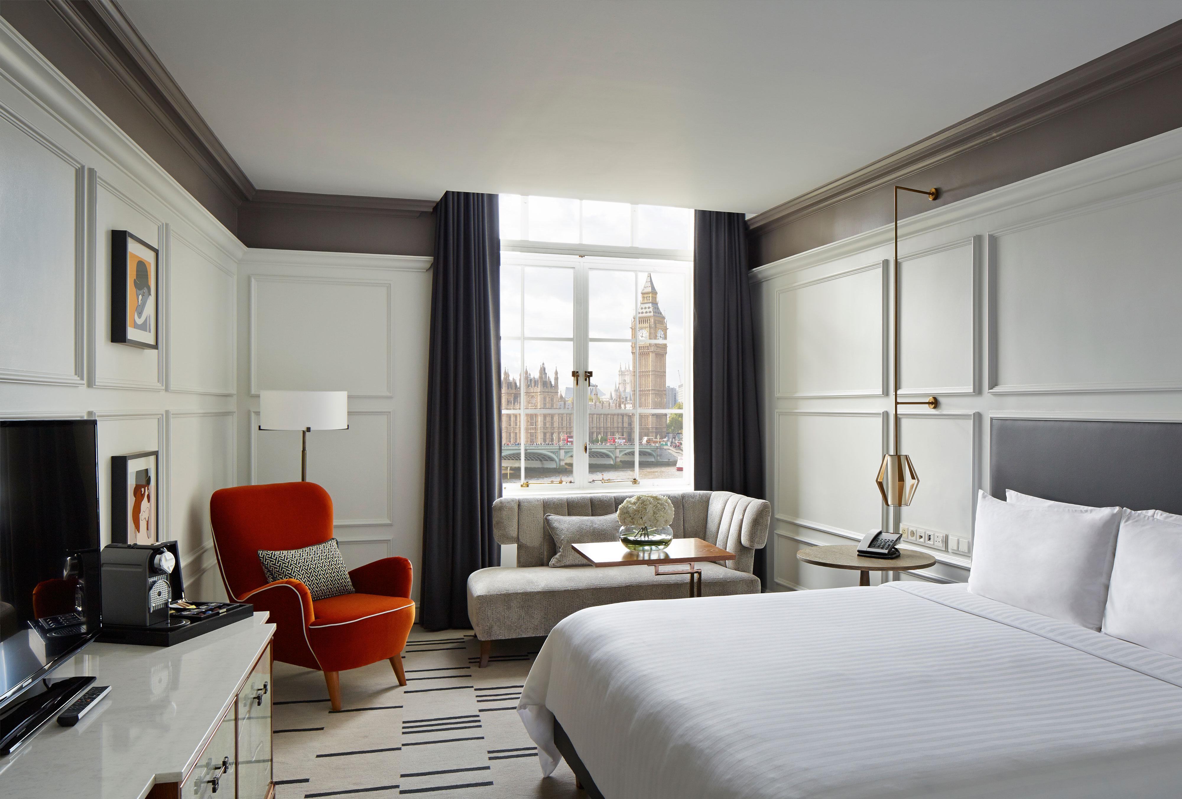 Best Hotels Westminster Co